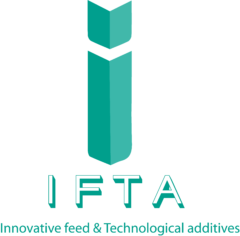 IFTA USA