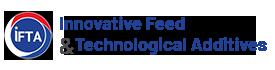 Innovative Feed & Technological Additives (IFTA)