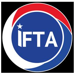 IFTA USA logo